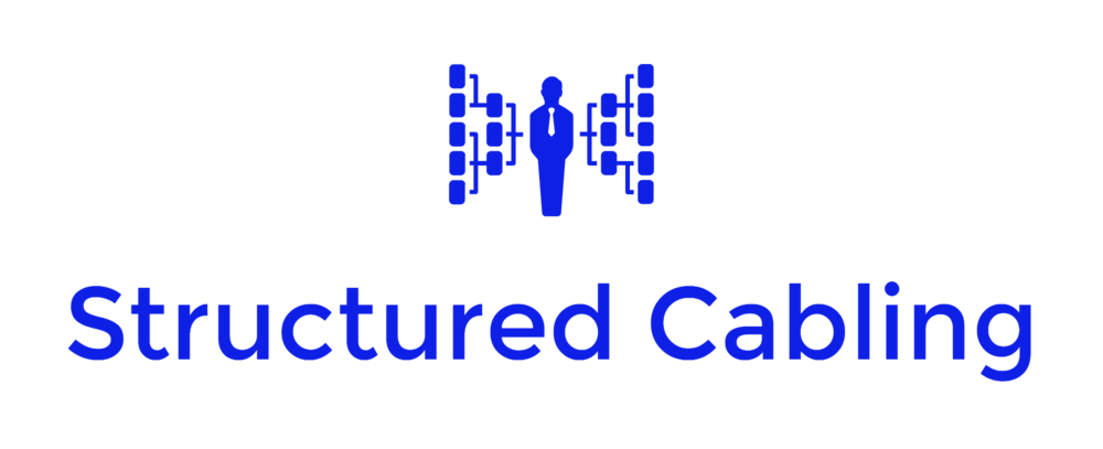 Structured Cabling-logo.png