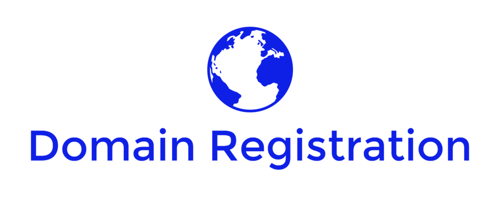 Domain Registration-logo.png