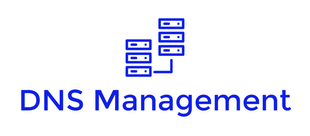 DNS Management-logo.png