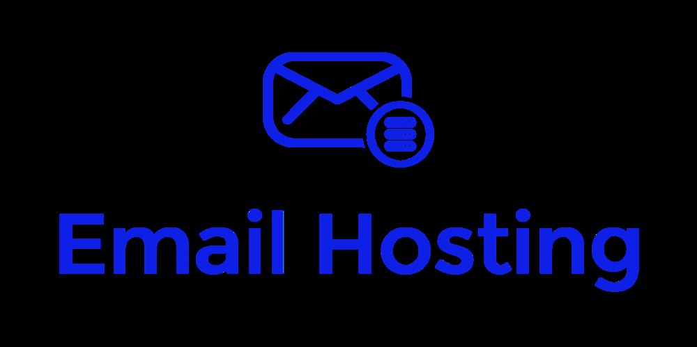 Email Hosting-logo.png