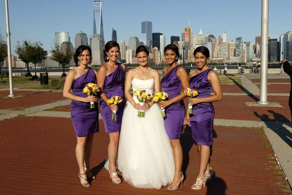 bridal NJ.jpg