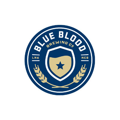 blue-blood-brewing-company.jpg