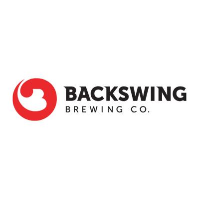 backswing_h_4c.png