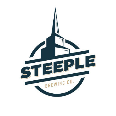 steeple-brewing-company.jpg