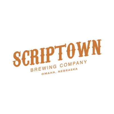 scriptown-brewing-company.jpg