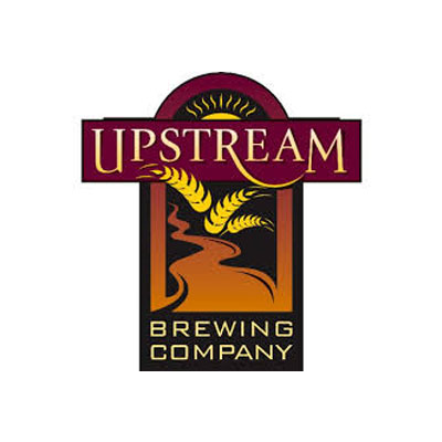 upstream-brewing-company.jpg