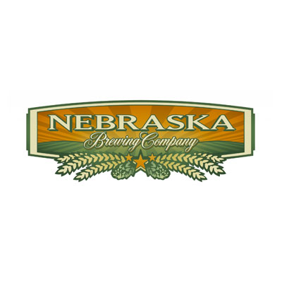 nebraska-brewing-company.jpg