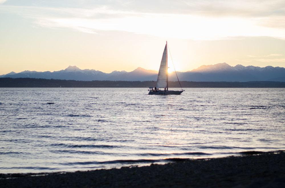 boat-at-sunset.jpg