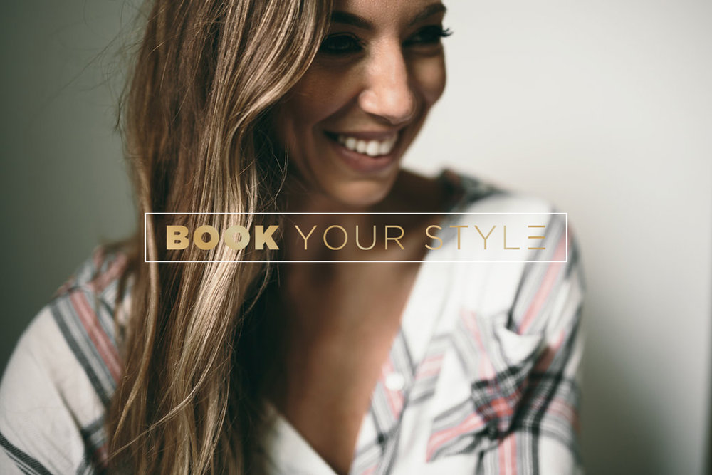 BookYourStyle-1100px_v4.jpg