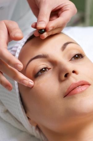 Eyebrow Waxing Image.jpg