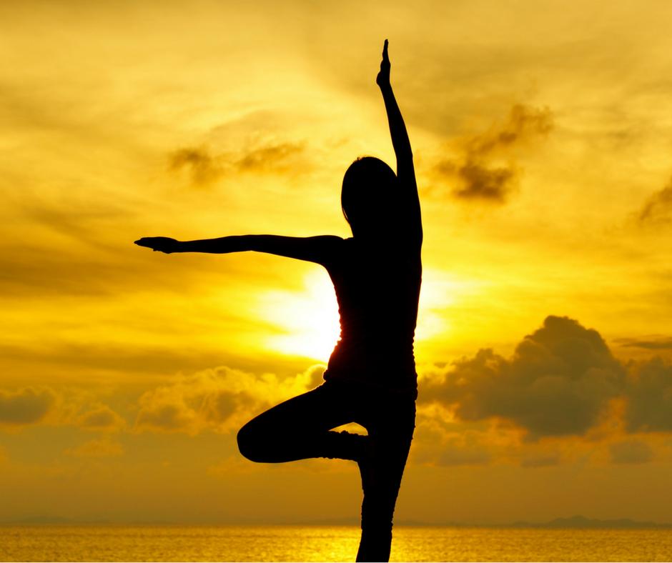 Yoga @ Enso(2).png
