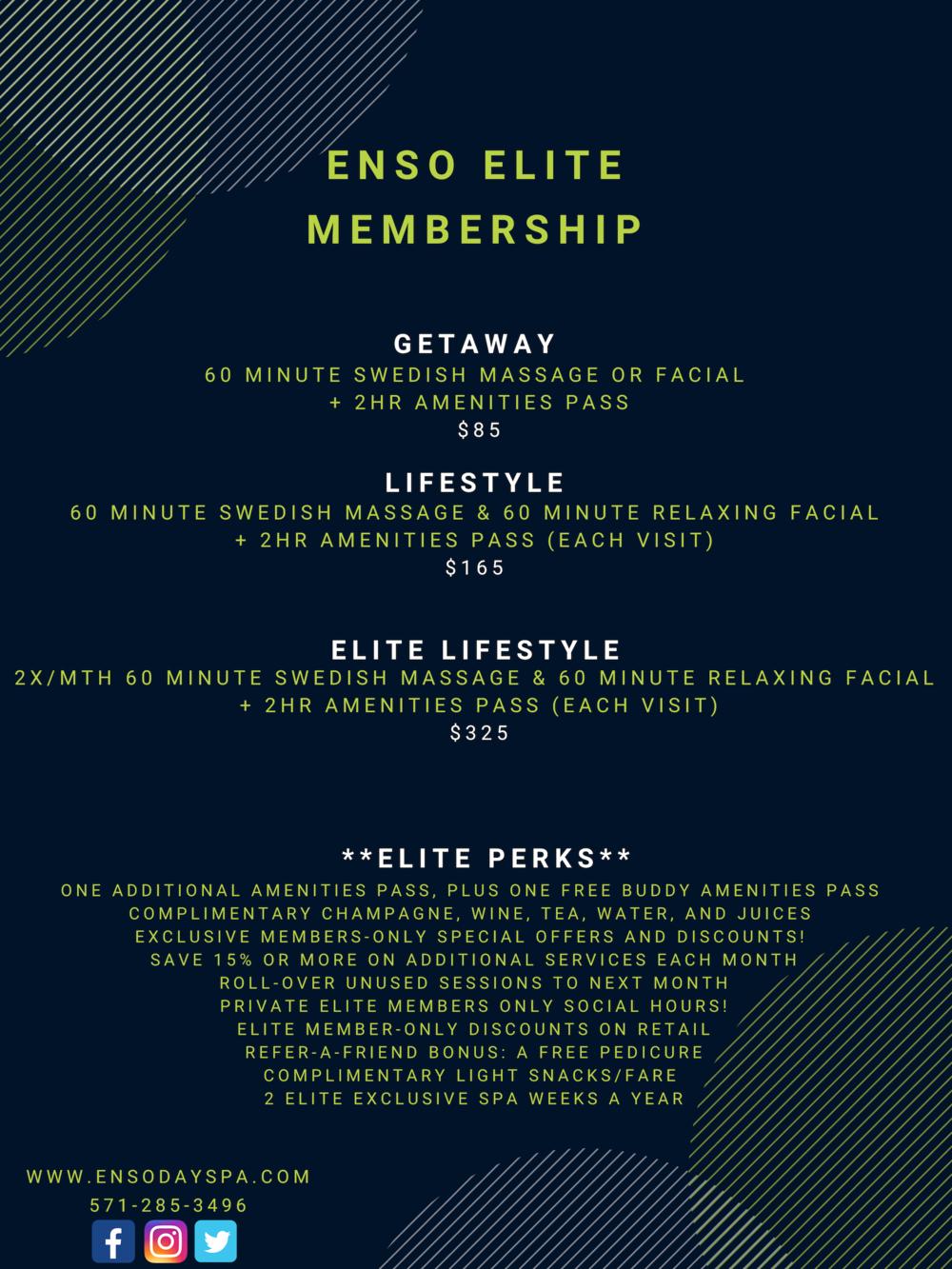 Elite2.png