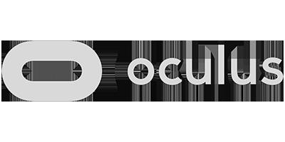 oculus_rift_logo_detail.png
