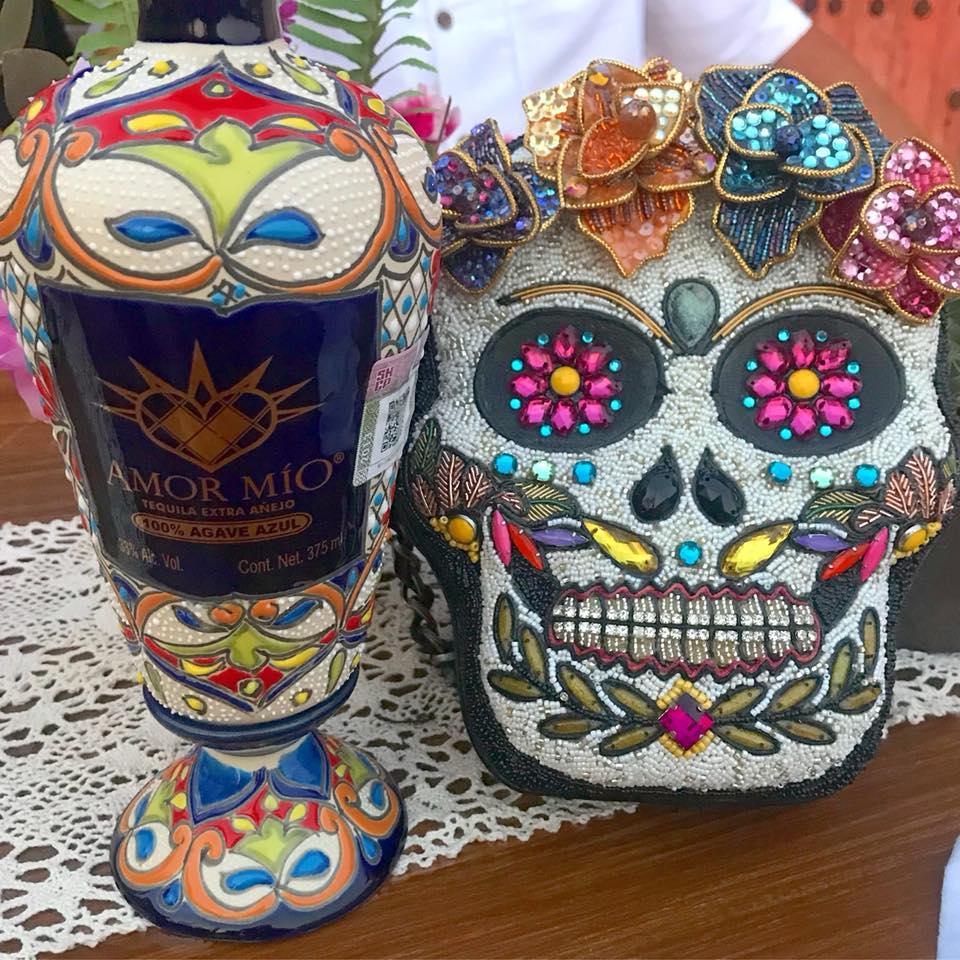 skull purse.jpg