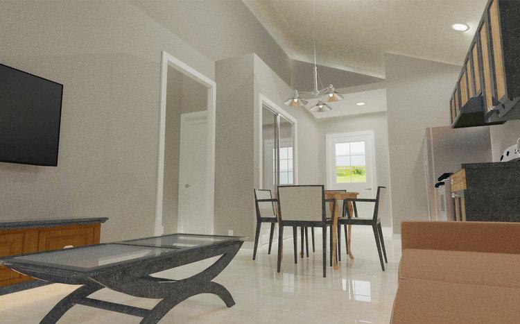 24'+interior-bright.jpg