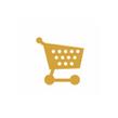 retailstrip.jpg
