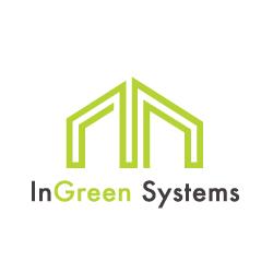 InGreen-Systems.jpg