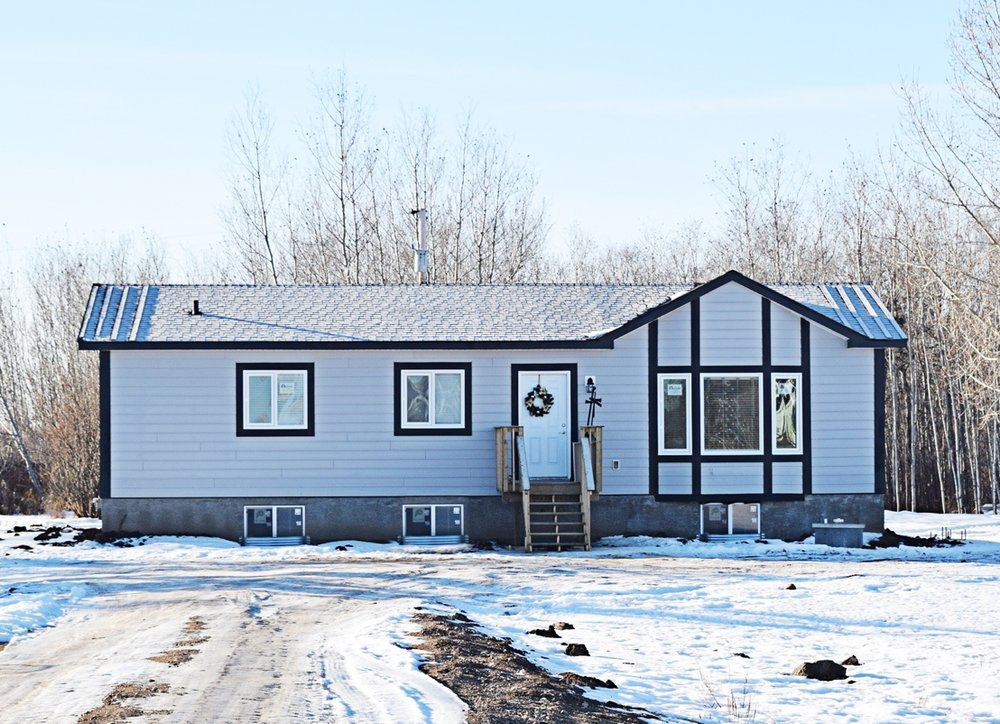 Kehewin-single-family-homes.jpg