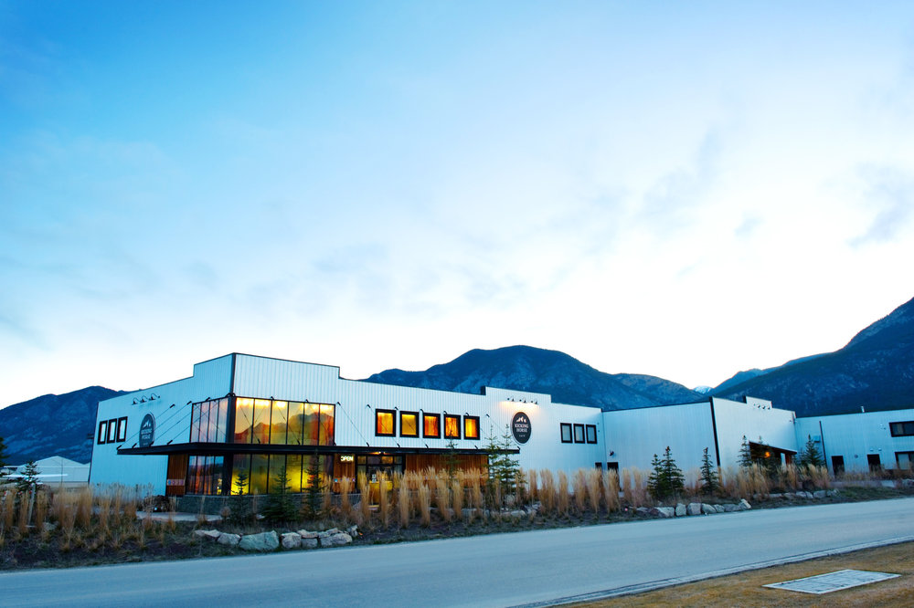 kicking-horse-coffee-headquarters.jpg