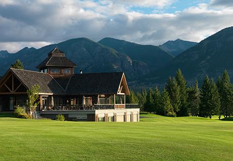 eagle ranch resort.jpg