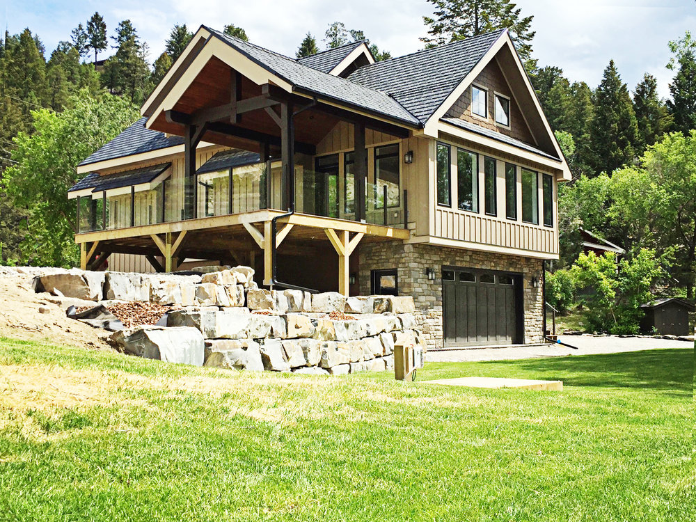 Private-Residence-Invermere