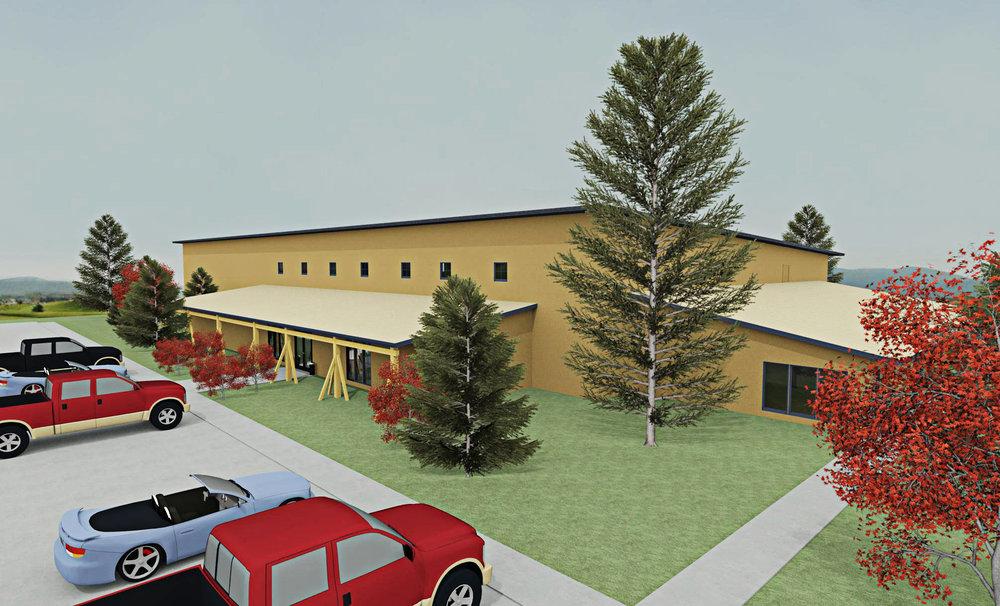 Akisqnuk Rec Centre Rendering-bright.jpg