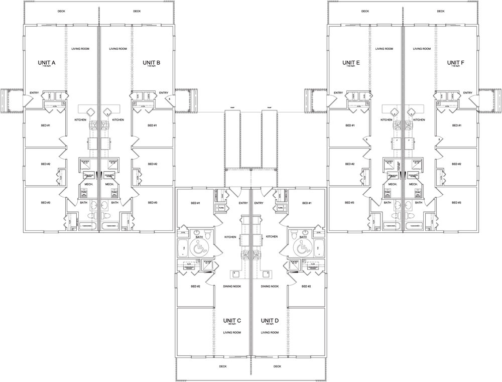 6 plex clean floor plan.jpg
