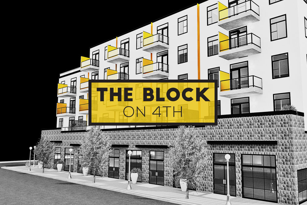 the-block-on-4th.jpg