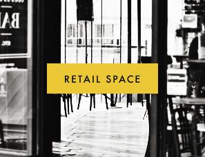 retail-space-button.jpg