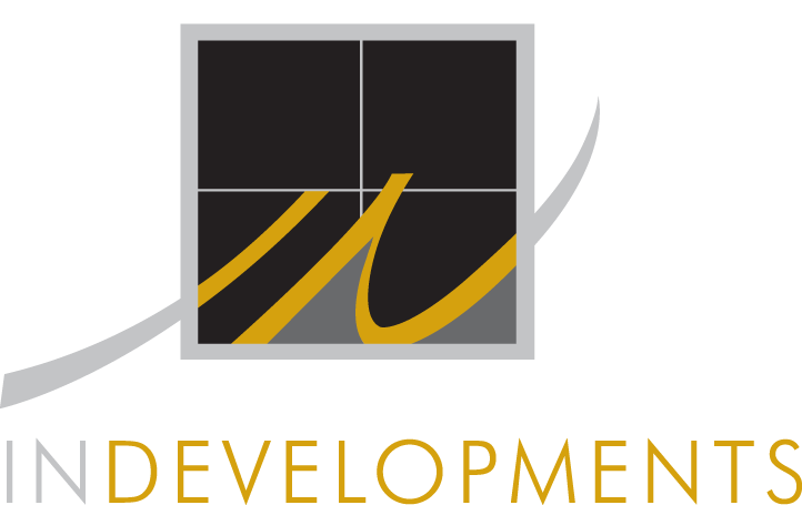 Indevelopments Corp.