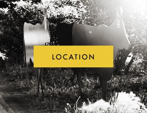location-button.jpg