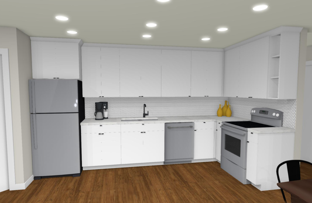 2 Bed Kitchen copy.png
