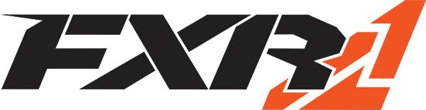FXR-racing-logo-2015.png