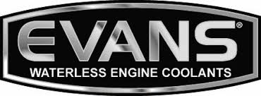 "Evans Waterless Coolant makes racing fluids that meet the intensely high demand of professional racing.  They have countless wins in all forms of motorsports and continue to support racers at all levels.  Walk through the pits of a Motocross or Supercross race and you're bound to see Evans coolant bottles on a majority of tool boxes.  Make sure you check these guys out at   Evanscoolant.com   and get your machine performing at it's best! Use promo code 'TCE25"" to save at checkout.  Get Evans Coolant and get ahead of the competition!"