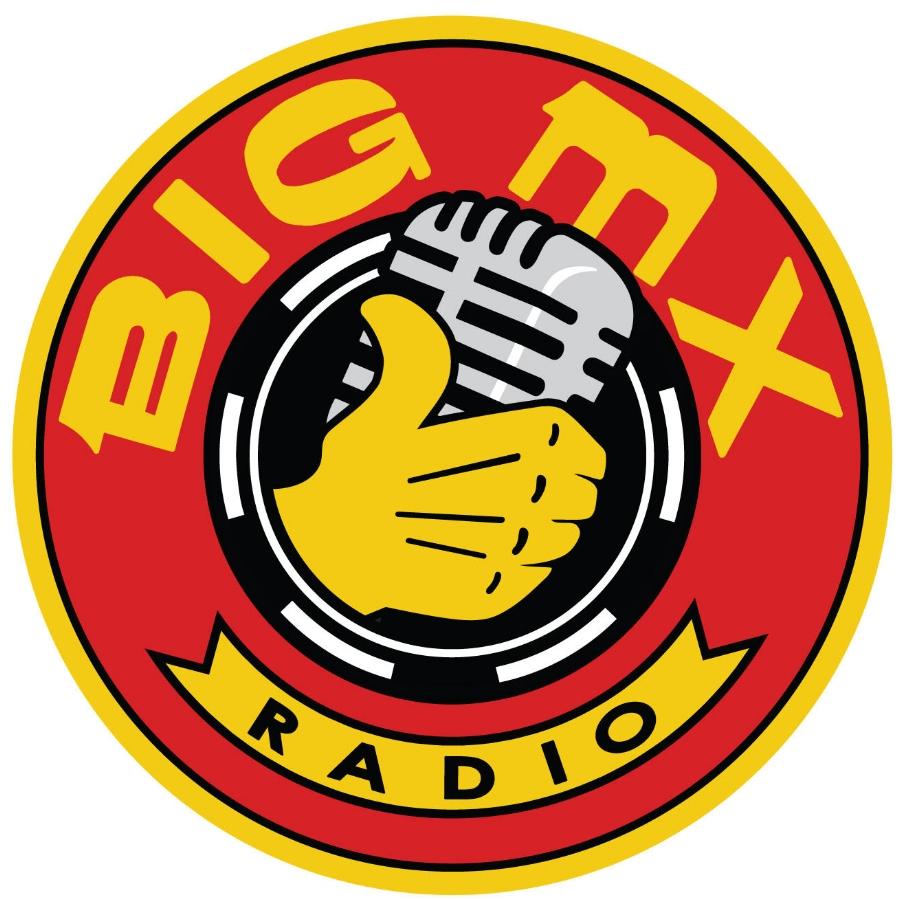 BIG MX RADIO.jpg