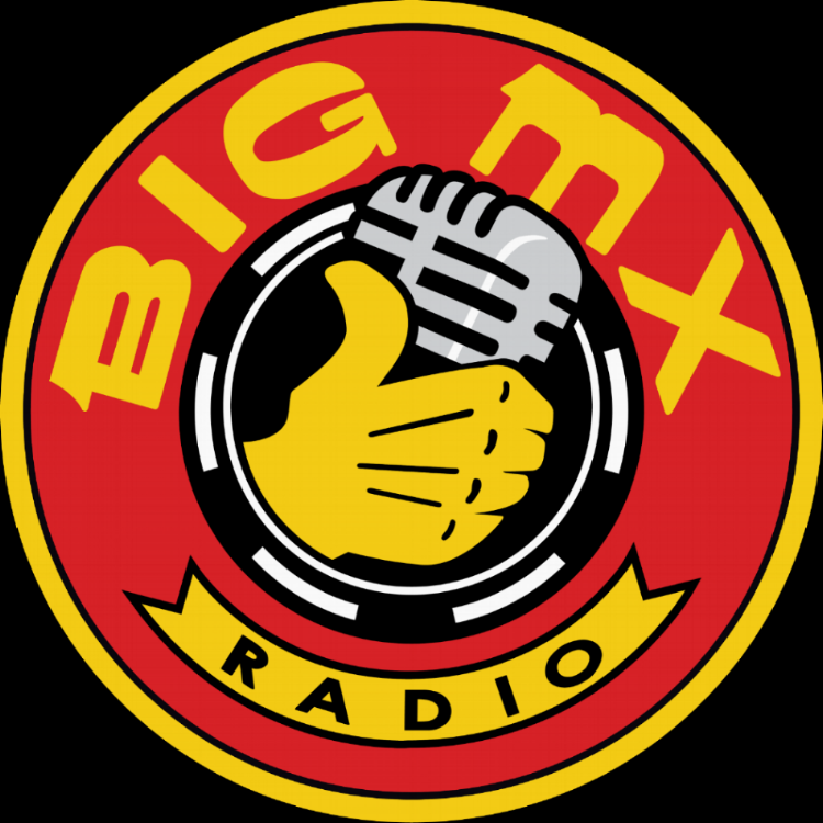 Big MX Radio Back.png