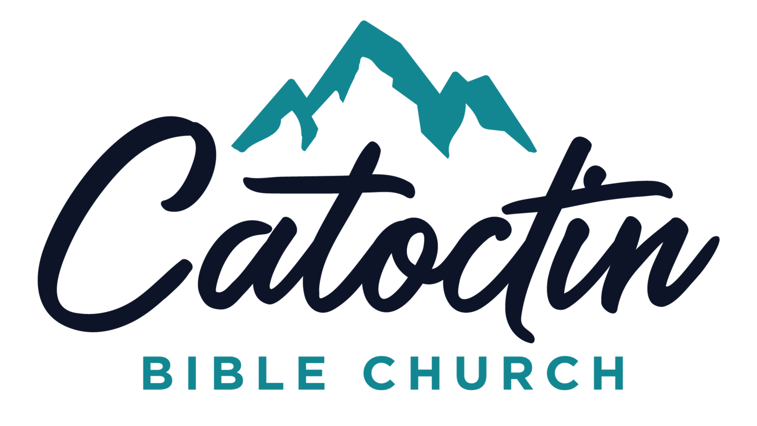 Catoctin Bible Church
