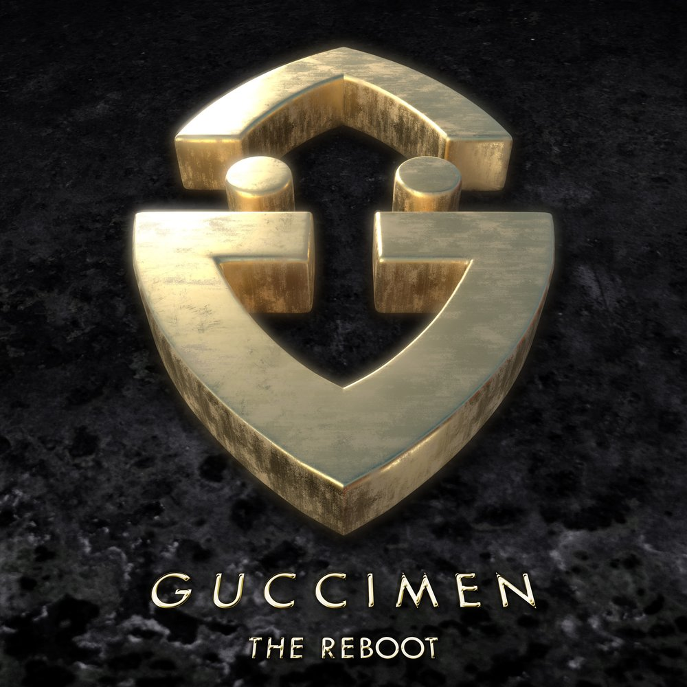 Guccimen - The Reboot - ARTWORK.jpg