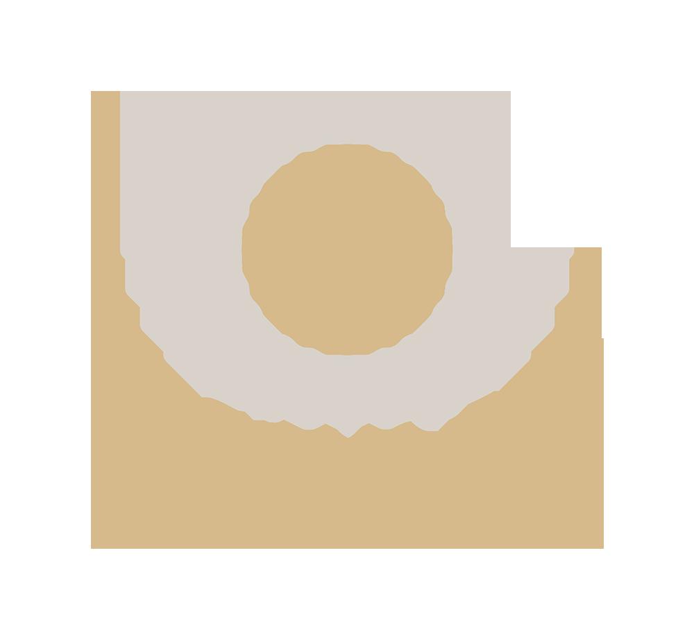 LOGO-FINAL-ASTRIA-01.png