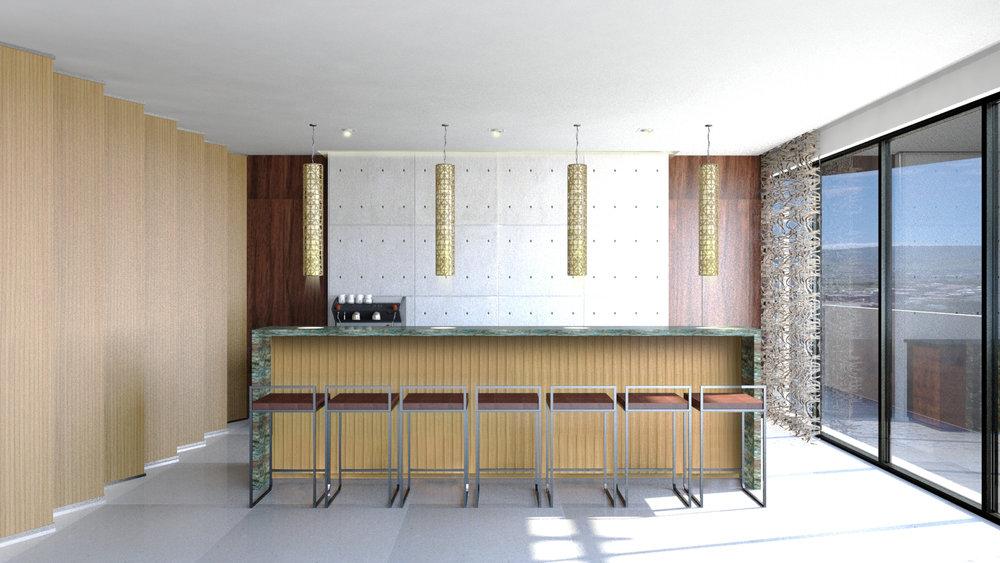 BarCafé.jpg