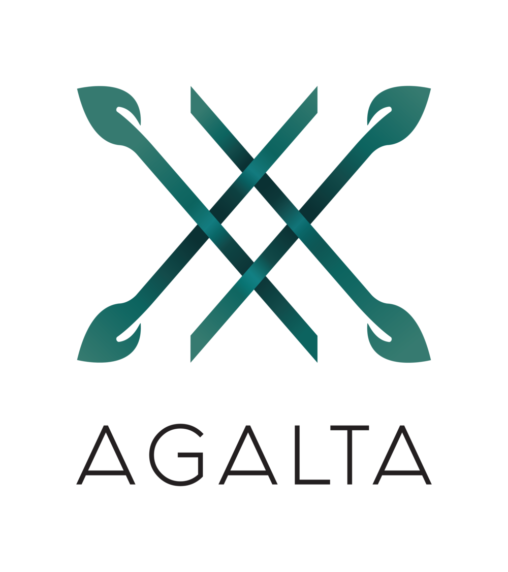 LOGO-FINAL-AGALTA-with white.png