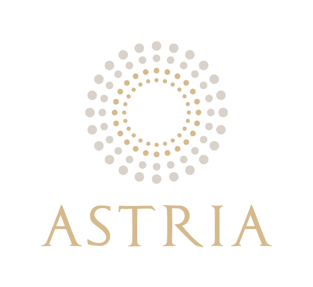 LOGO-FINAL-ASTRIA.png
