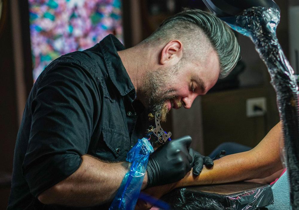 Seth-Humphrey-tattoo-artist-cda-idaho-genesis