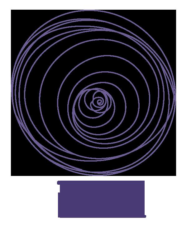 i am yoga trans.png