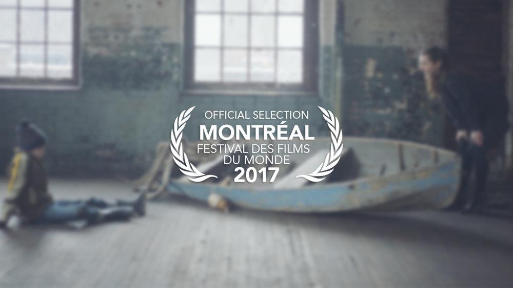 Margot-Montreal-Post-Small.jpg