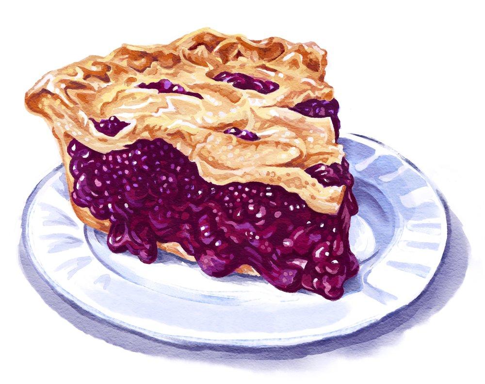 Holiday-pie.jpg