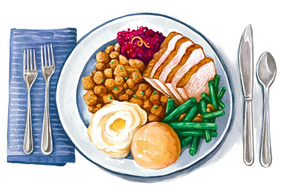 Holiday-plate.jpg