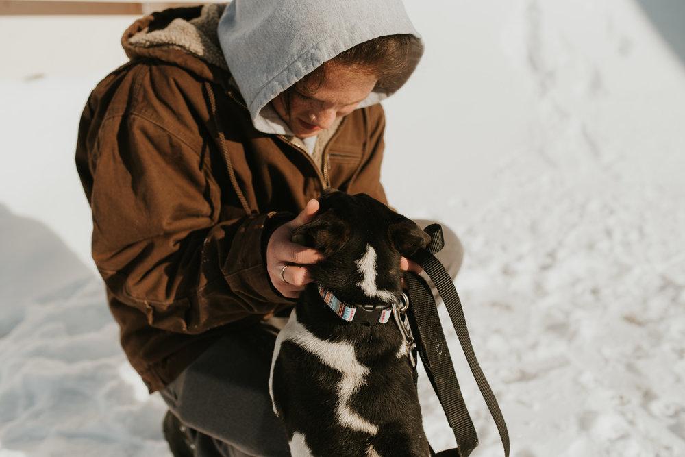 bismarck-mandan-dog-rescue-miles-of-love-49.jpg