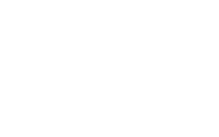 Miles of Love Dog Rescue