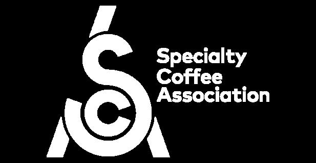 Coffee Skills Program — Specialty Coffee Association